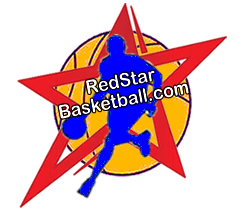 Welcome to Red Star Basketball !!!